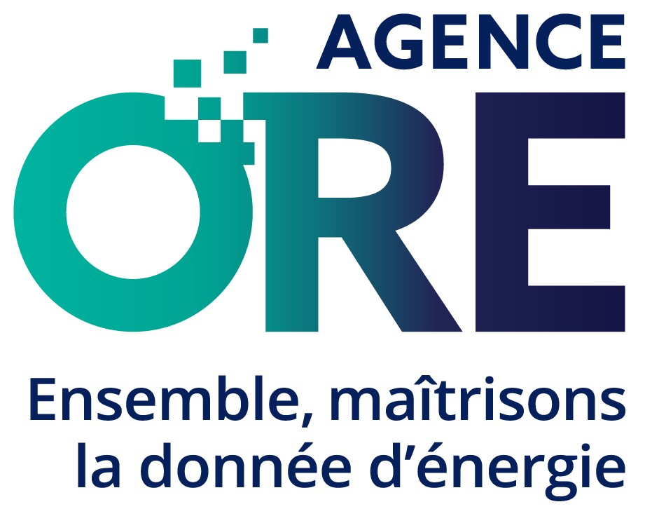 agenceore